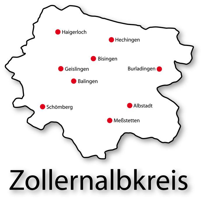 wetter schömberg zollernalbkreis